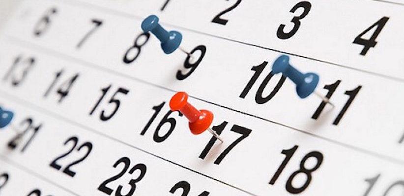 9-kalendar-822x594
