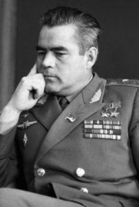 A.Nikolaev