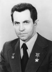 Aleksandr-Sergeevich-Ivanchenkov-