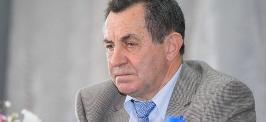 Aleksandr-Ivanchenkov-kopiya