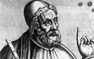 Ptolemei-