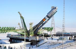 RN-Soyuz-2.1b