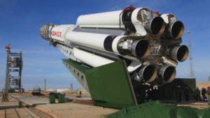 Space_Carrier_rocket_Proton-M_094426_