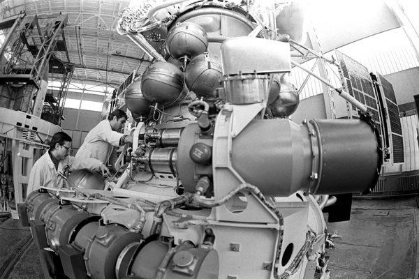 astron-2