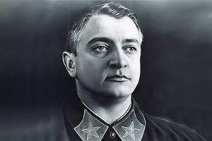 tuhachevskii-