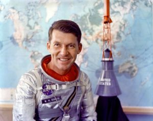 1519px-Mercury_Astronaut_Wally_Schirra_-_GPN-2000-001351