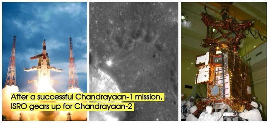 2_10_27_32_Chandrayan1_1_H-IGHT_400_W-IDTH_870