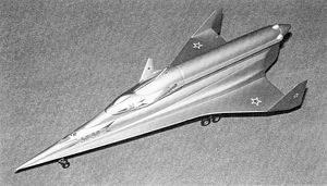 300px-Spiral_spaceplane
