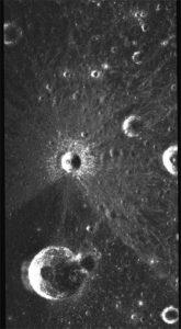 Asymmetric-crater-in-Mare-Nubium