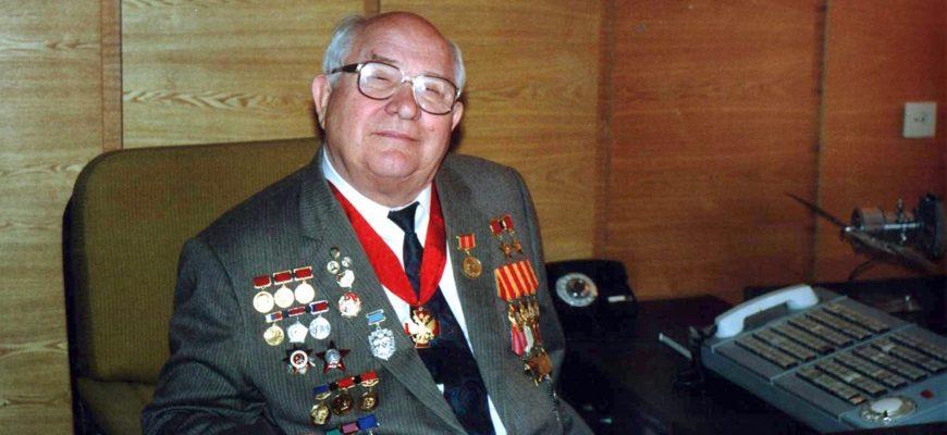 D.I.Kozlov