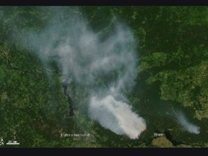 Fires-in-Western-Russia-as-seen-by-Aqua