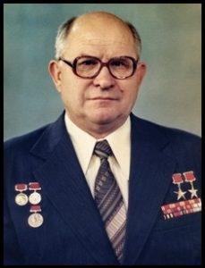 KOZLOV_Dmitrii_Ilich