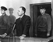 Oleg-Penkovskii-