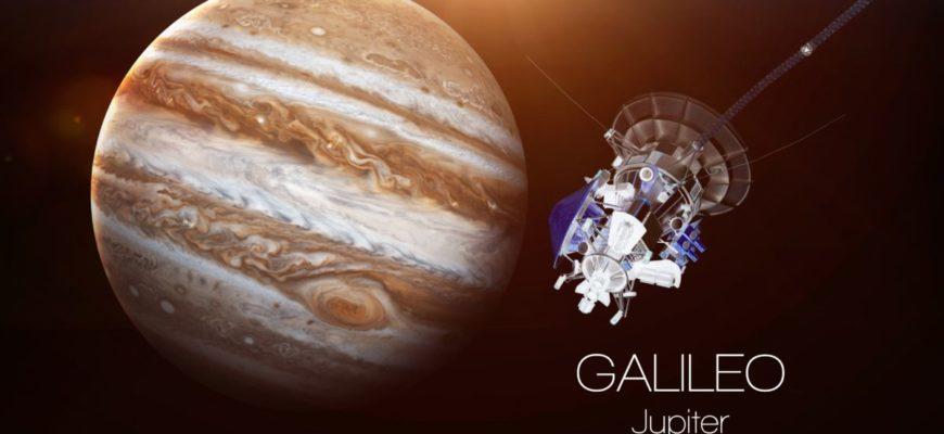 Satellite_Saturn_planet_Galileo_533521_5200x3250