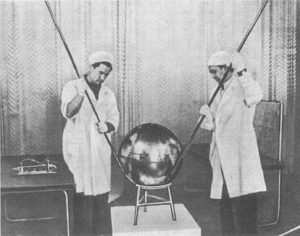 montazh-sputnika