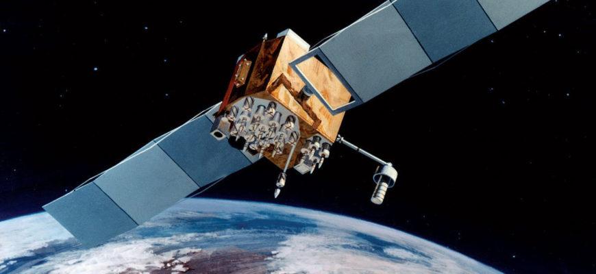 navstar-satelite-nasa-efecto-2000