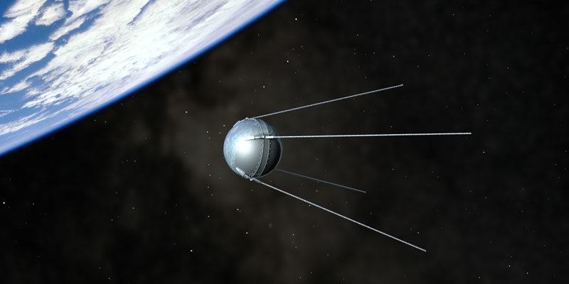 sputnik_1_800-sooz0