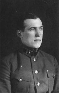 Petropavlovskii-Boris-Sergeevich