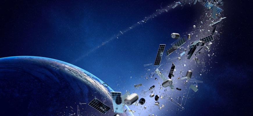 Planets_Satellite_456020