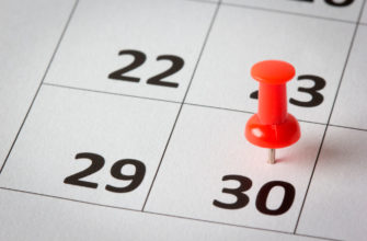 desafio-30-dias