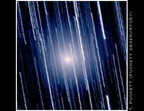 ig_25_05_star_trails