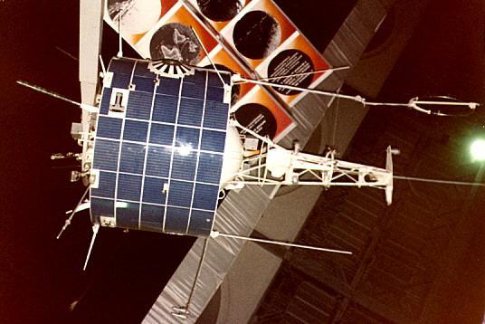 kosmos-381