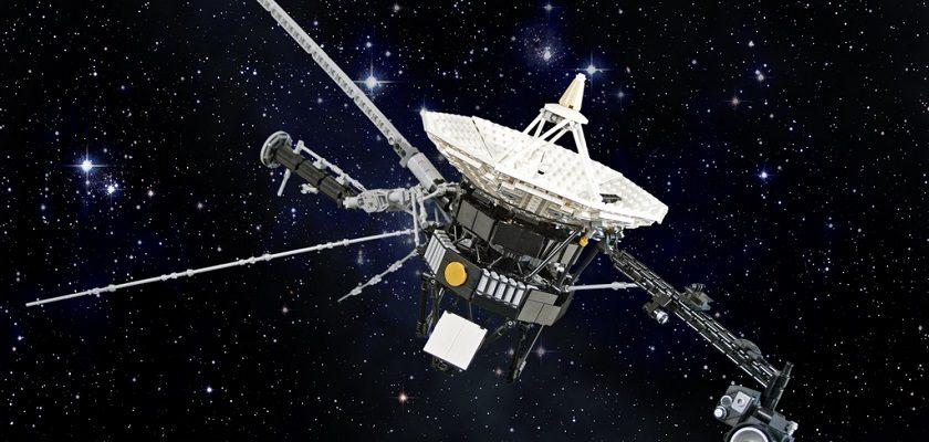 Voyager_2