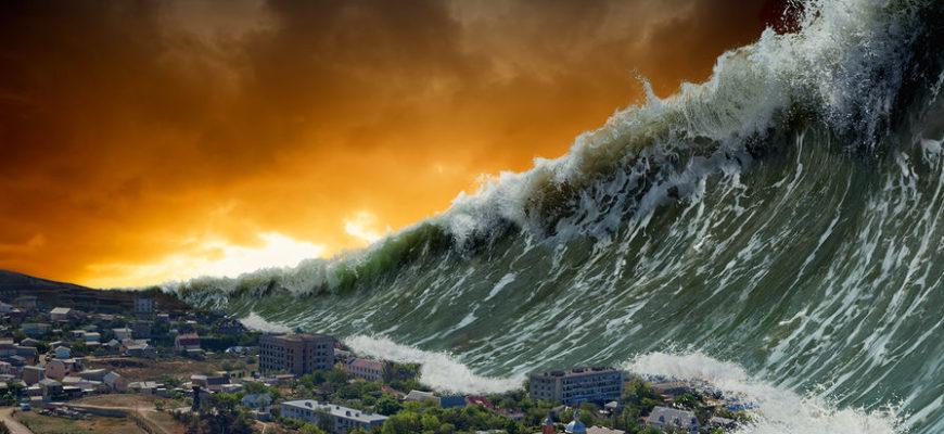 cunami_kartinki_2_