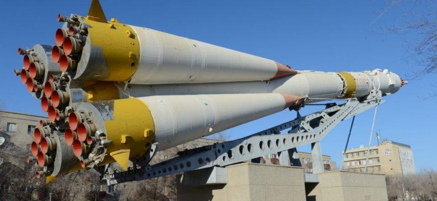 raketa-r-7