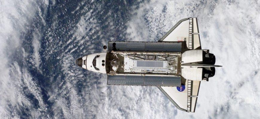 shattl-polet-orbita-zemlya