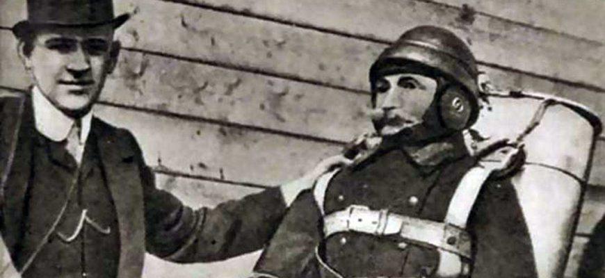 Gleb-Kotelnikov-1-1068x580-1