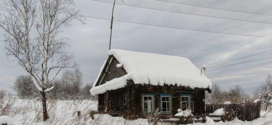 M.Novozhilova-Derevenskaya-zabroshka