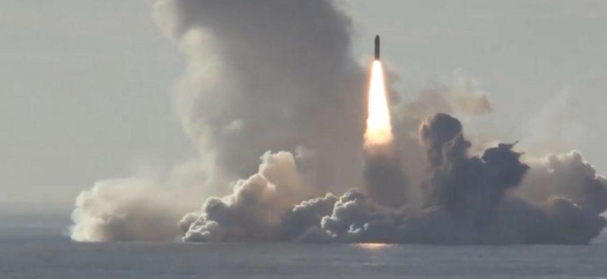 lansarea-rachetelor