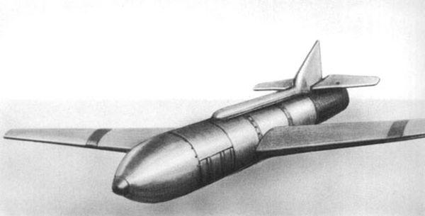 raketa-212