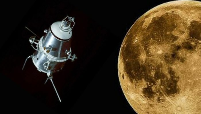 sovetskii-sputnik-Luna-10-
