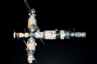 stantsiya-Mir-1