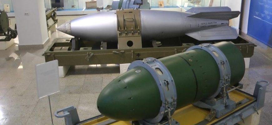 atomnaya-bomba