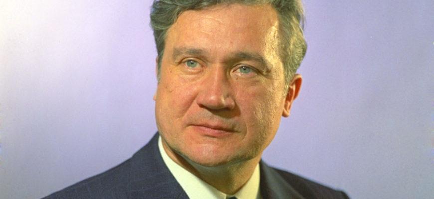 A.V.-Filipchenko
