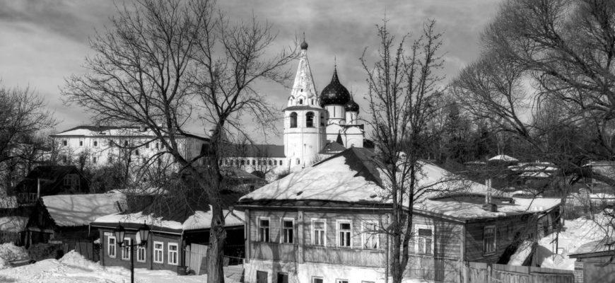 M.CHerepkova-Suzdal