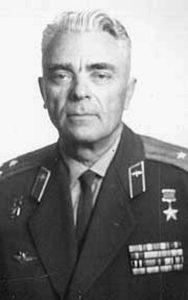 S.M.-Antonov