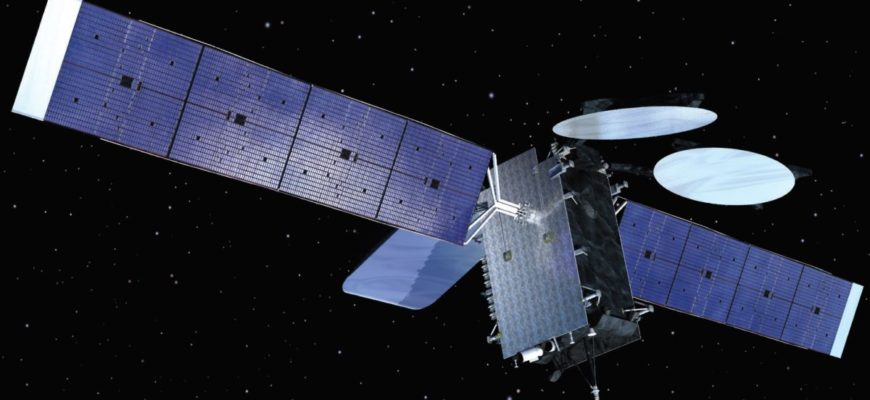 Thaicom-8-OrbitalATK