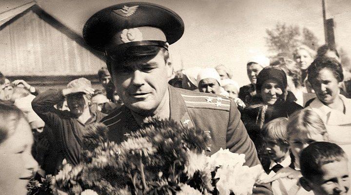 V.G.-Lazarev