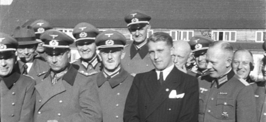 Verner-fon-Braun