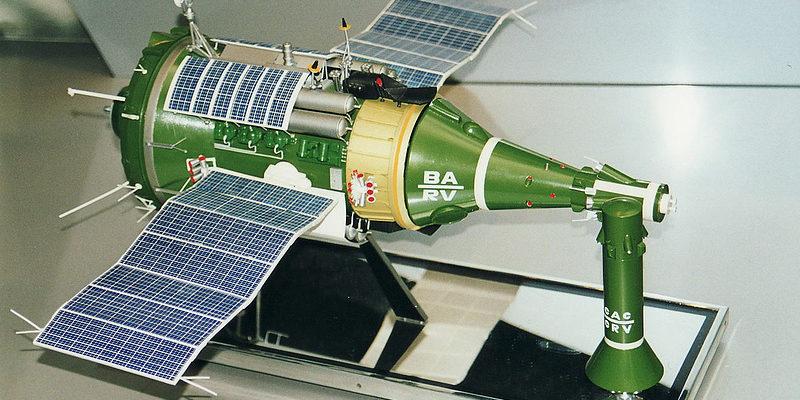 kosmos-1443