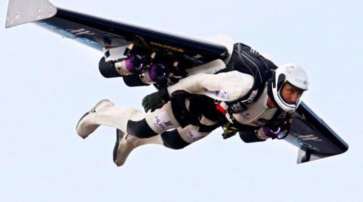 okolofly-001