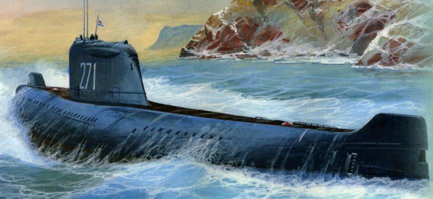 pl-serii-658