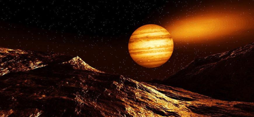 planeta-YUpiter