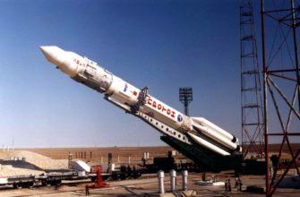 raketa-N-1