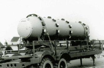 raketa-R-27