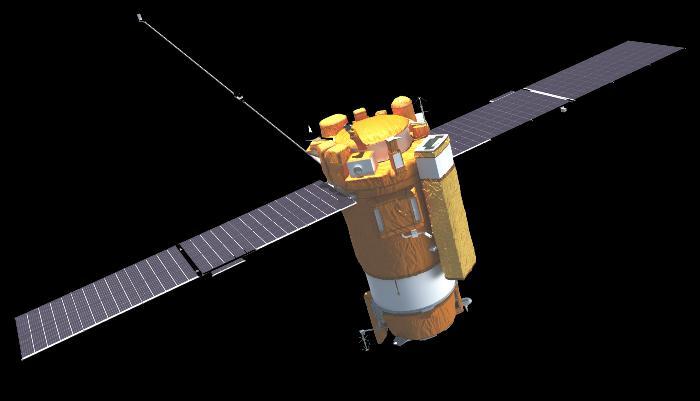 sputnik-Koronas